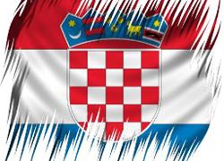 Magyar horvát hivatalos fordítás Kecskemét