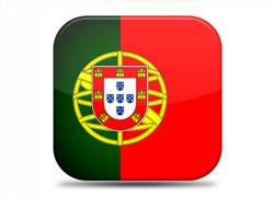 Hivatalos portugál fordítás készítése
